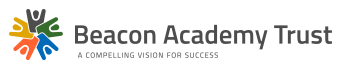 Beacon Academy Trust Logo