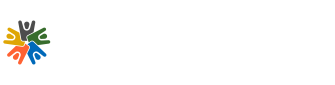 Beacon Academy Trust
