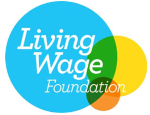 Beacon Multi-Academy Trust celebrates living wage commitment