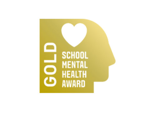 The Carnegie Centre of Excellence for Mental Health in Schools School Mental Health Award